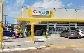cuidmais-farmácias-nissei-anunciam-sua-primeira-marca-exclusiva