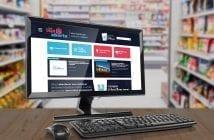 unilever-apresenta-sua-loja-aberta-para-o-pequeno-varejista