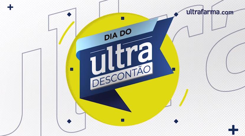 UltraDescontão 01