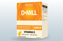 prevent-pharma-lanca-vitamina-d