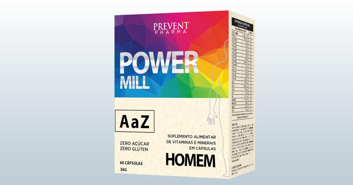prevent-pharma-lanca-power-mill