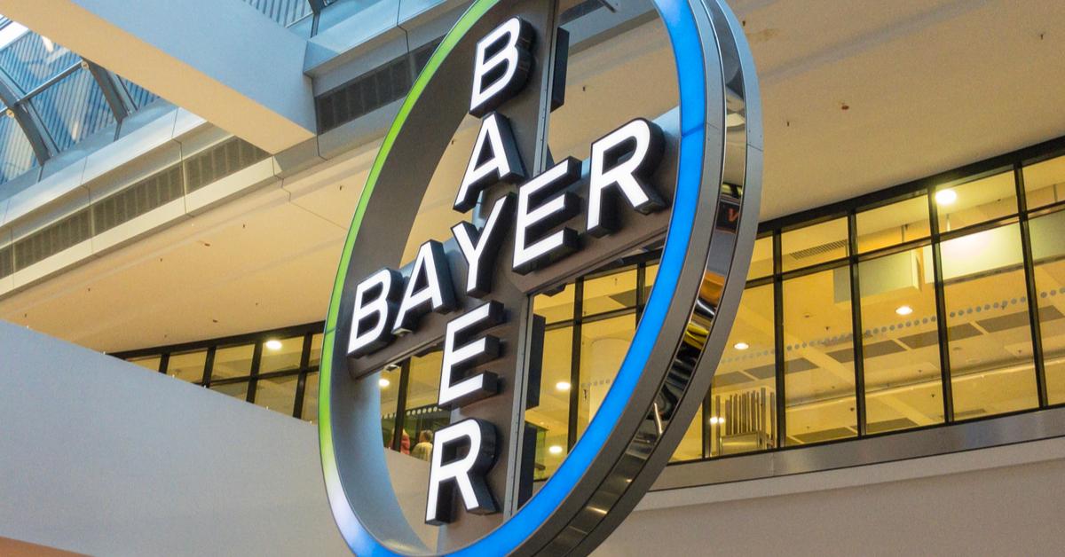 bayer-anuncia-contratações-na-área-médica-e-em-assuntos-regulatórios