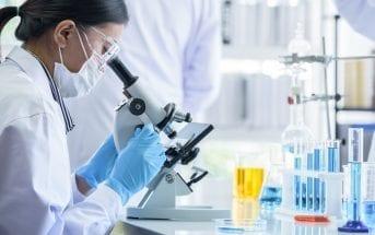 novo-estudo-de-formula-para-tratamento-da-covid-19-sera-iniciado-em-breve-no-brasil