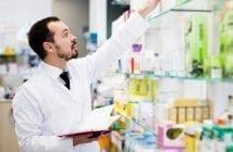 programa-aqui-tem-farmácia-popular-libera-medicamentos-para-90-dias