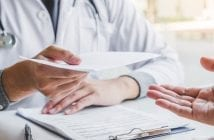 farmacias-nissei-passam-a-aceitar-receita-digital-de-medicamentos