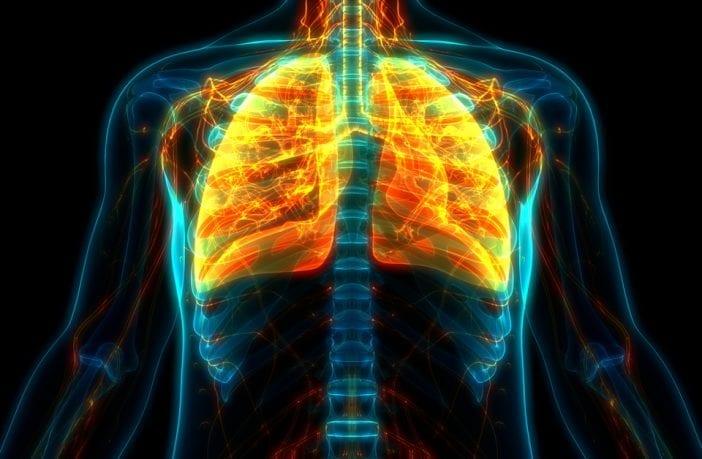 anvisa-aprova-tratamento-para-câncer-de-pulmão-resistente-a-terapias-anteriores