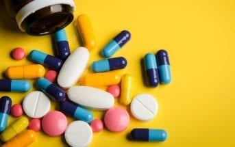 covid-19-anvisa-aprova-terceiro-estudo-clinico-para-avaliar-eficacia-de-medicamento