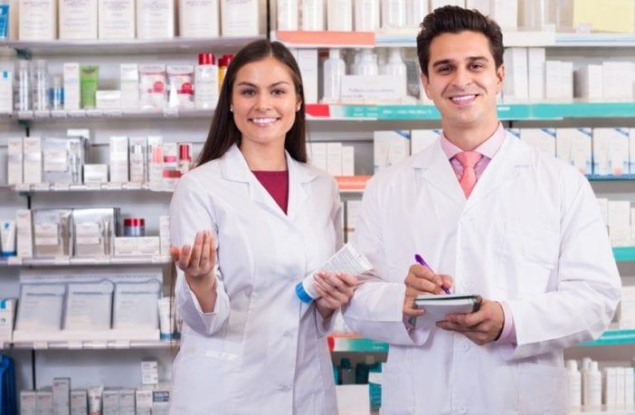 covid-19-conselho-regional-de-farmácia-de-sp-recebe-134-denúncias-de-irregularidades
