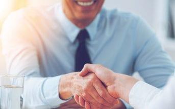 entidades-do-varejo-criam-plataforma-inédita-de-geração-de-empregos