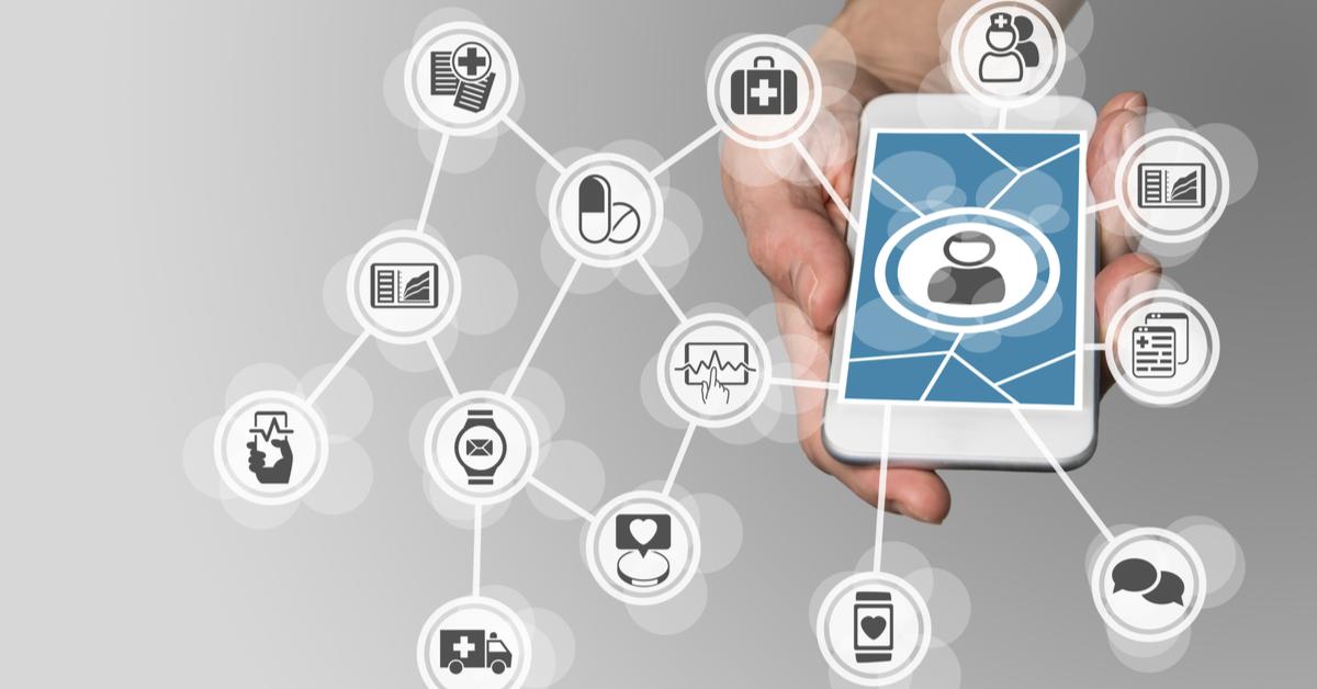 neo-química-lanca-app-para-facilitar-o-dia-a-dia-na-farmacia