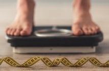 obesidade-esta-presente-em-metade-dos-internamentos-por-covid-19-nos-eua-e-na-franca