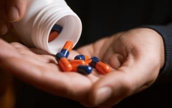 substancia-remdesivir-tem-sucesso-em-estudo-quanto-falta-para-cura-do-coronavírus