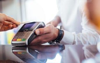 drogarias-coop-ampliam-prazo-de-pagamento-da-fatura-de-seus-cartões-de-crédito