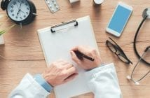 servico-permite-validar-receitas-médicas-e-atestados-digitais