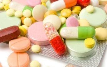 medicamento-em-avaliacao-pela-fda-para-combate-ao-coronavírus-e-produzido-pela-ems-no-brasil