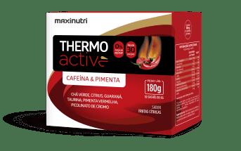maxinutri-lanca-thermo-active-sache