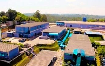 blau-farmaceutica-concluiu-aquisicao-de-100-da-pharma-limírio-industria-farmacêutica