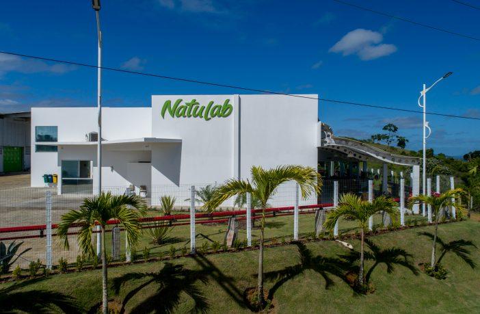 natulab-fecha-fabrica-devido-ao-novo-coronavírus