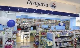 drogaria-coop-inaugura-57a-unidade-com-testes-para-diagnostico-da-covid-19