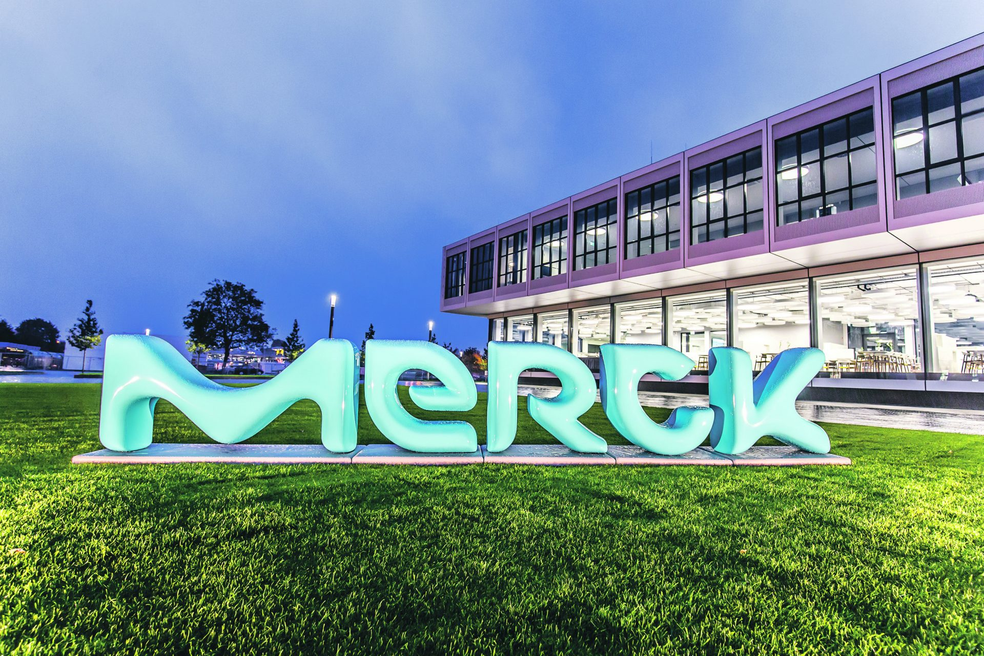 merck-concede-patentes-nos-eua-para-a-tecnologia-base-crispr-cas9