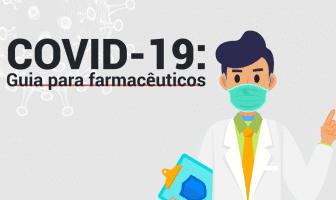 covid-19-guia-farmaceuticos