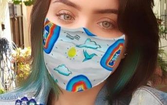 aspen-pharma-lanca-filtros-no-instagram-com-máscaras-de-proteção
