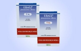 libbs-lança-Ebatz-novo-aliado-para-pacientes-sensíveis-a-estatinas