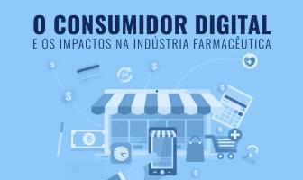 consumidor-digital-impactos-industria-farmaceutica