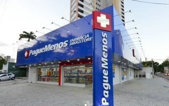 pague-menos-e-consagrada-umas-das-100-melhores-empresas-do-brasil