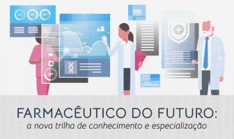 ebook-farmaceutico-futuro