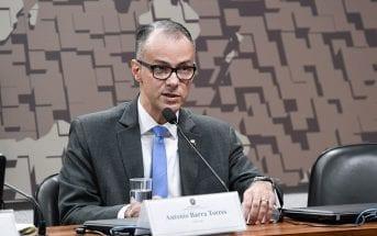 diretor-presidente-da-anvisa-informa-a-deputados-que-esta-com-covid-19