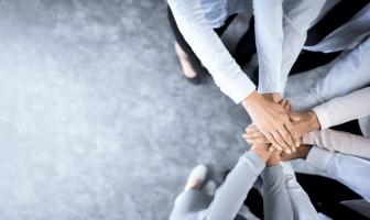 as-acoes-dos-lideres-em-tempo-de-incertezas