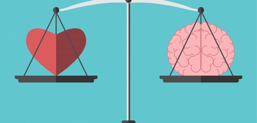 lider-com-inteligencia-emocional