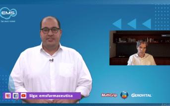 EMS-realiza-live-no-Dia-do-Genérico