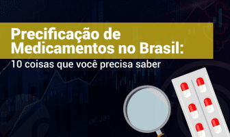 precificacao-medicamentos-brasil