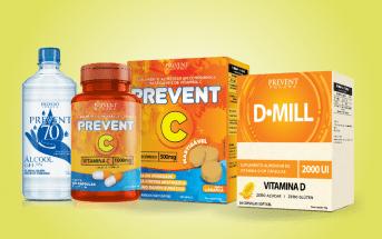 prevent-pharma-por-uma-saude-completa
