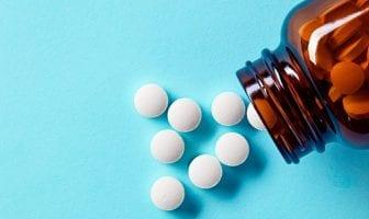 dia-nacional-do-medicamento-genérico