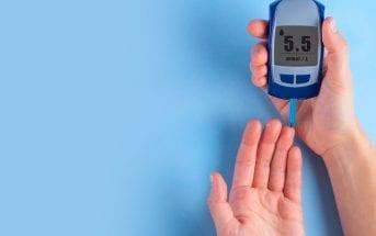 apesar-dos-riscos-64-de-brasileiros-com-diabetes-tipo-2-nao-seguem-tratamento-adequado