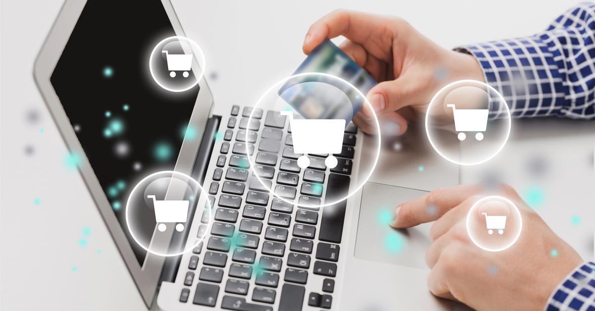 e-commerce-cresce-47-em-abril