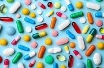 aberta-consulta-pública-sobre-medicamentos-sintéticos