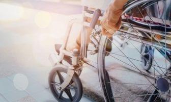 dia-mundial-da-esclerose-múltipla-live-global-em-30-de-maio-ira-conectar-pessoas-que-vivem-com-a-doenca