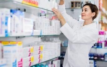 o-que-muda-na-gestão-por-categoria-da-farmácia-com-o-covid-19