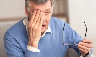 maio-verde-alerta-sobre-a-prevencao-e-o-combate-ao-glaucoma