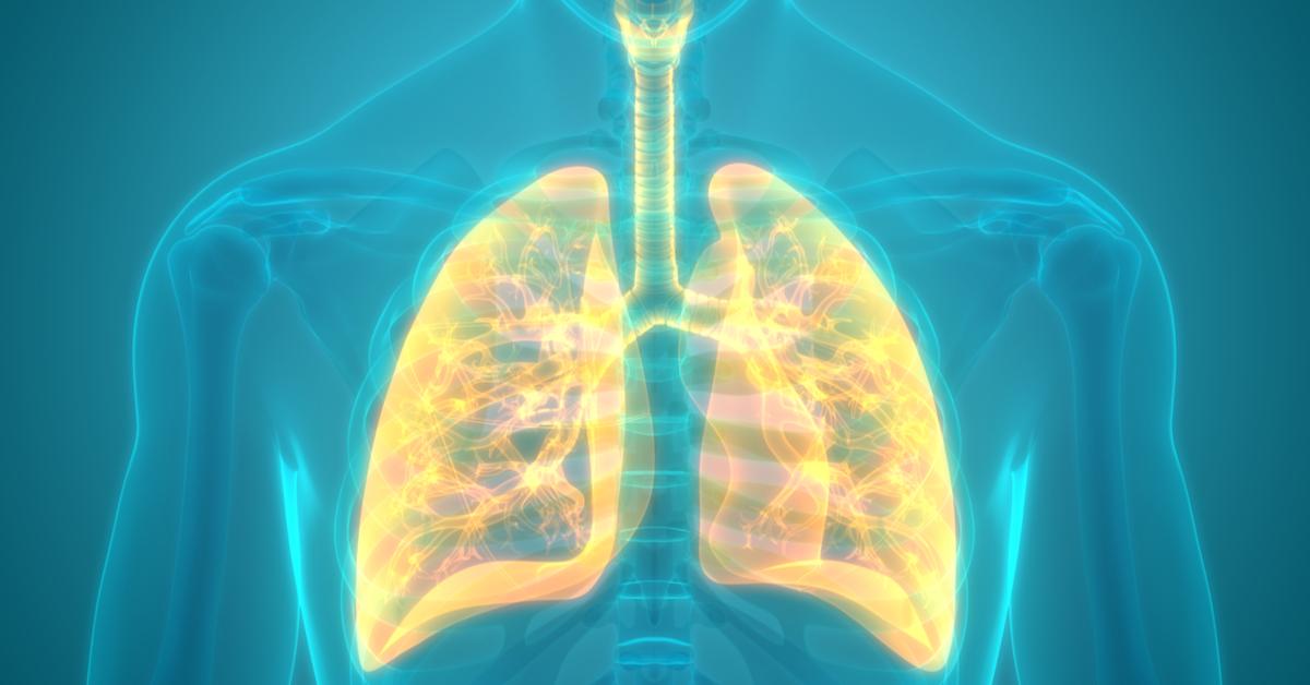 aprovado-novo-tratamento-para-doença-rara-pulmonar