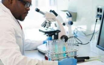 cientistas-descobrem-anticorpo-que-bloqueia-infeccao-por-sars-cov-2