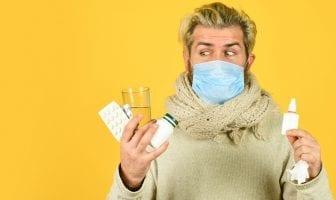 gripe-resfriados-alergia-e-coronavírus-conheça-as-diferenças-e-saiba-como-se-proteger
