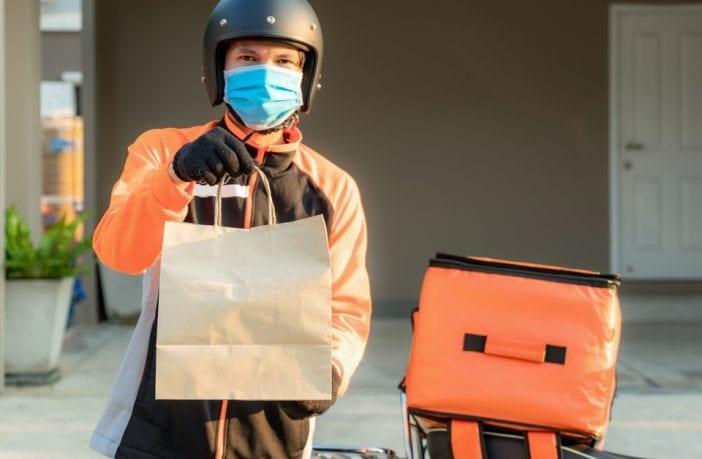 novo-cenario-cresce-procura-por-delivery-em-farmacias-e-drogarias-do-brasil