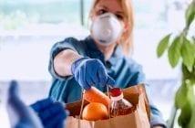 doação-sindusfarma-doa-r-11-milhao-10-mil-cestas-basicas-para-40-mil-pessoas
