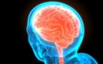conheca-os-mitos-e-verdades-da-esclerose-múltipla