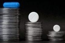 governo-adia-reajuste-de-preco-dos-medicamentos-por-mais-60-dias